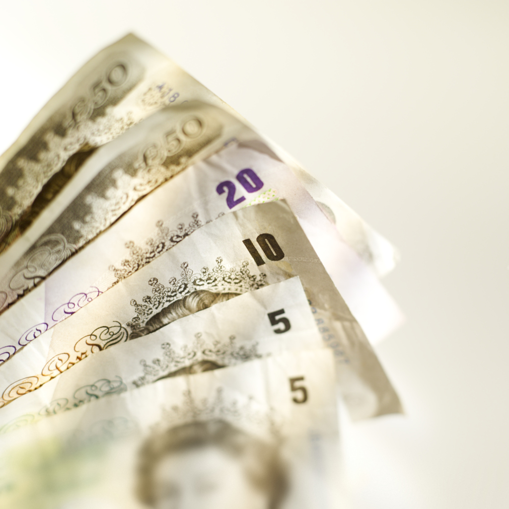 How to convert british pounds to us dollars usa today nvjuhfo Images