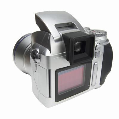 How To Use Digital Camera As A Webcam 90