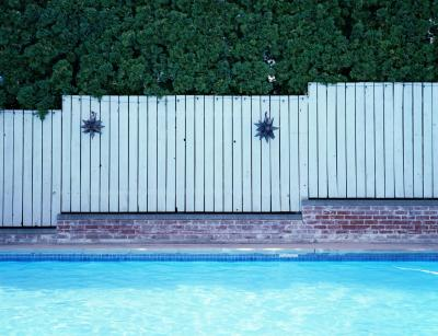How To Secure Swimming Pools Home Guides Sf Gate