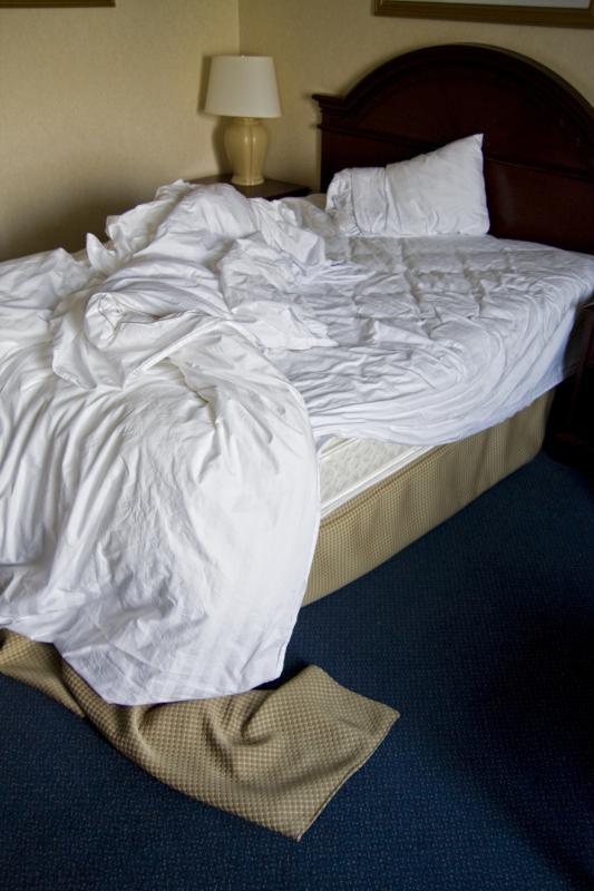 King Size Bed Frame Diy Measurements