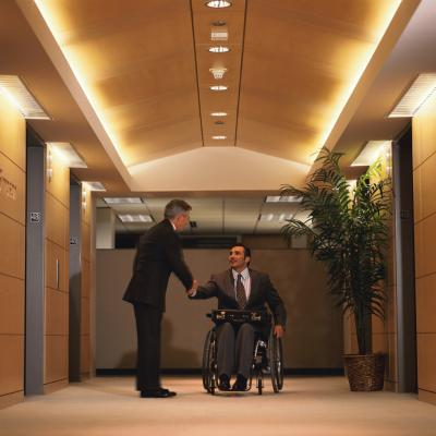 How to Resign a Job Due to a Disability | Chron.com