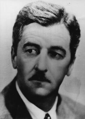 the instances of irony in barn burning by william faulkner Barn burning is a short story by the american author william faulkner which  first appeared in harper's in june 1939 (pp 86-96) and has since been widely.