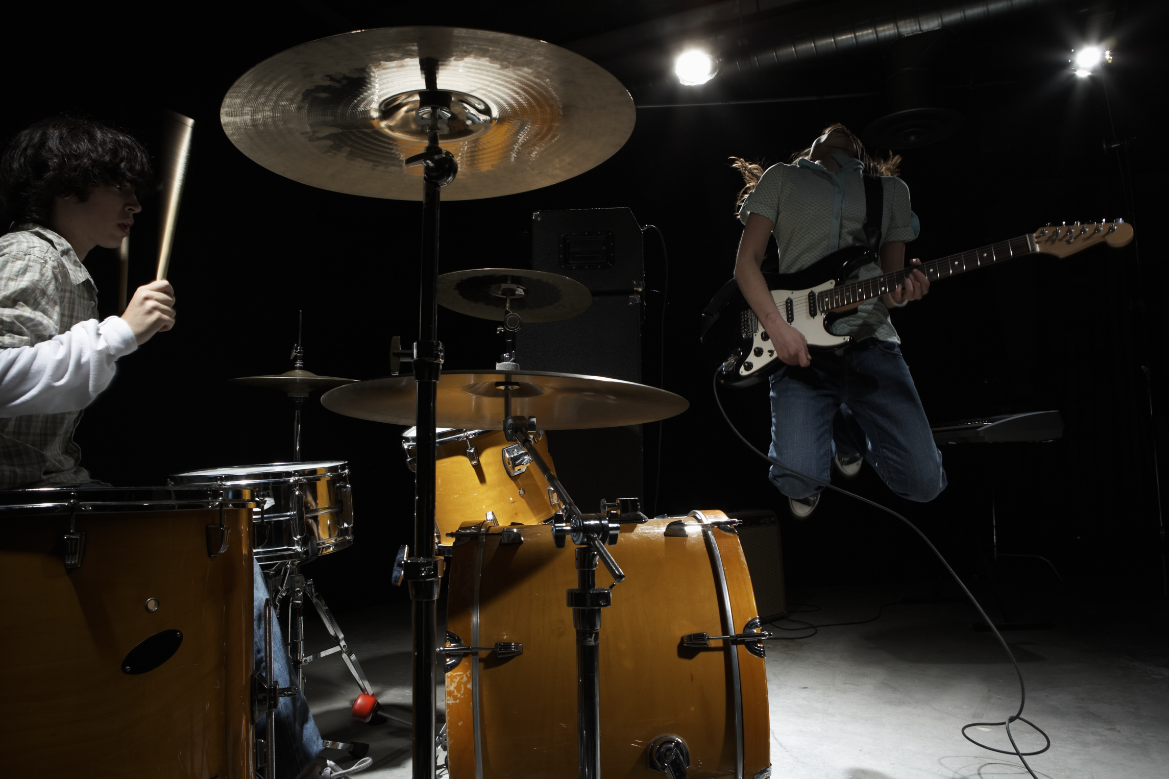 dating slingerland drums număr de serie)