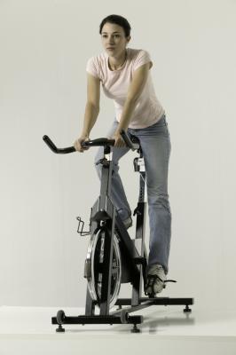 Indoor Cycle Trainer Vs Recumbent Bike Weight Loss