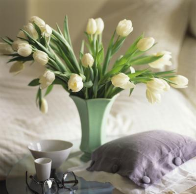 How To Dye Cushion Covers Home Guides Sf Gate