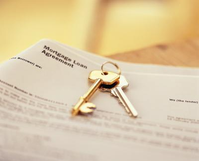 How Long Does It Take To Get A Mortgage Commitment Letter  Home