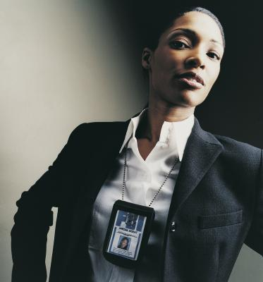 What Is the Difference Between a Police Detective and an ... Real Fbi Agent