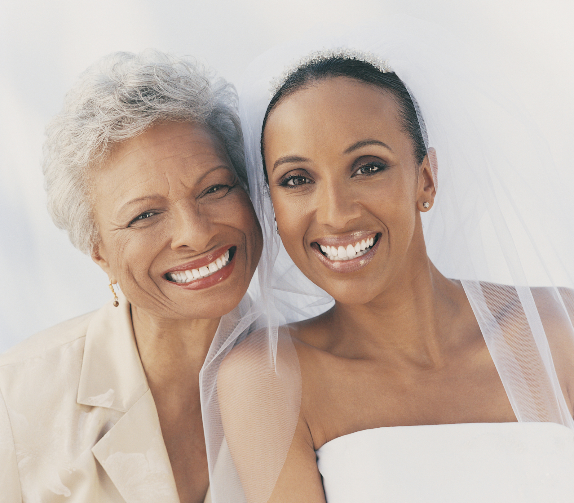 Wedding Etiquette And Mother Of The Bride Responsibilities