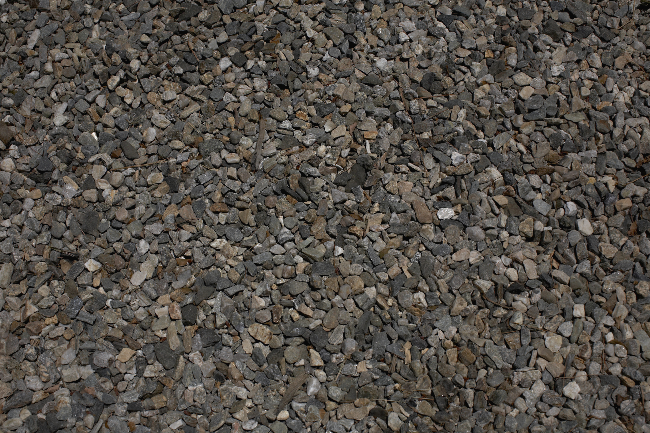 Precio grava para relleno latest piedra o grava en sacas - Precio grava blanca ...
