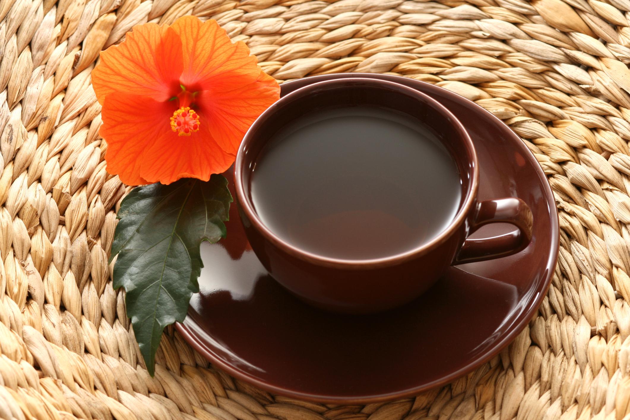 Side effects of hibiscus tea livestrong izmirmasajfo