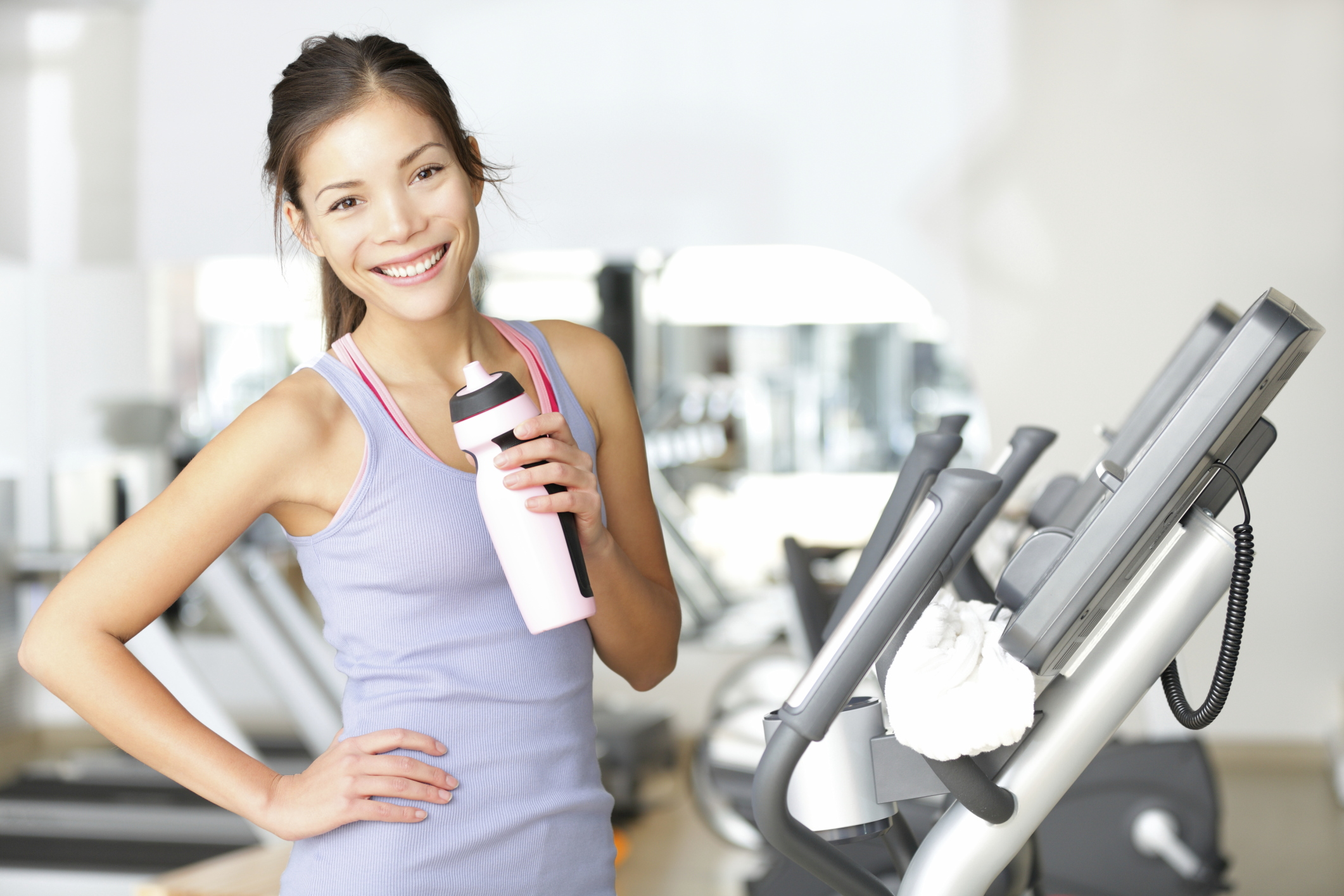 Can Too Much Exercise Decrease Your Immunity recommendations