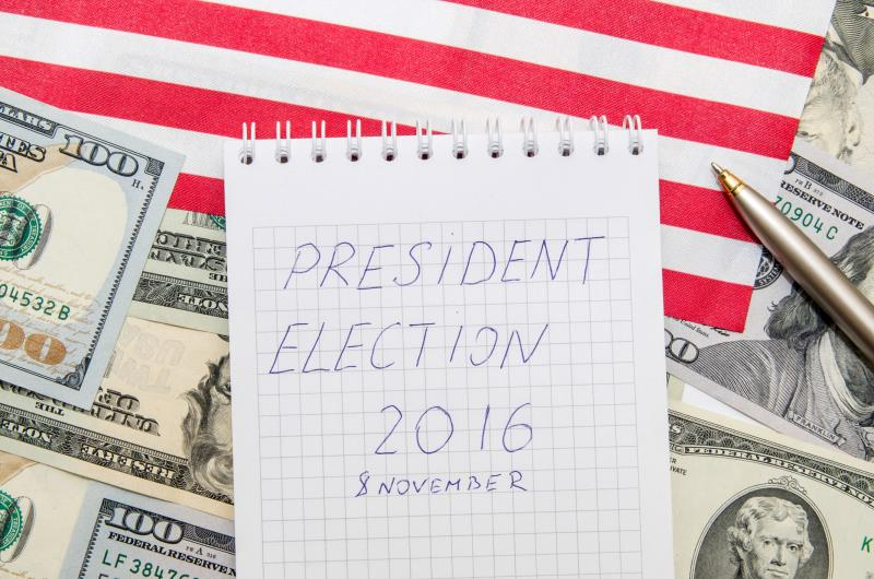 Write Popular Definition Essay On Presidential Elections