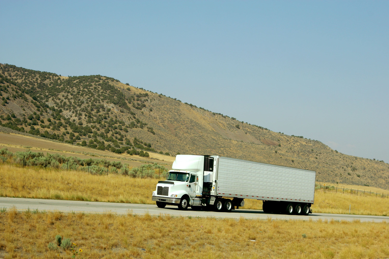 per diem rate for truck drivers 2015