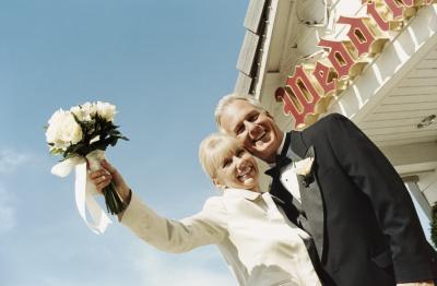 40th anniversary las vegas trip ideas getaway tips for Wedding anniversary trip ideas