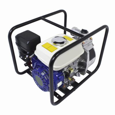 portable generator hookup to home How to connect a portable generator to a house a portable generator can provide emergency electrical power to a home when the main power source, especially that from the national grid, goes out it does not have to provide power to all.