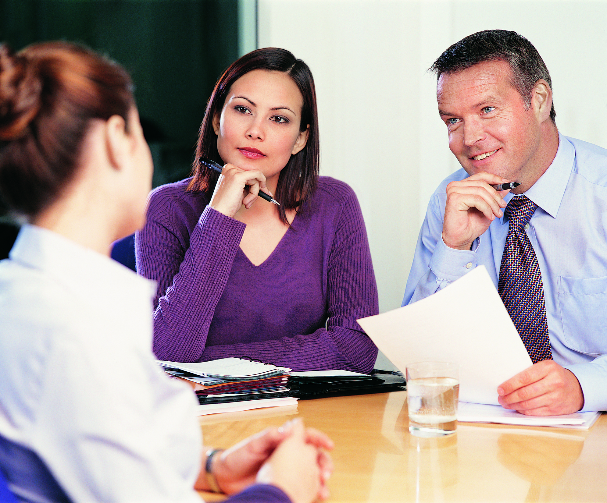 The reasons to say why you are looking for a new job chron falaconquin