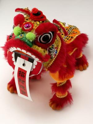 chinas economy essay
