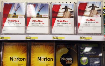 Updating windows 2008 core