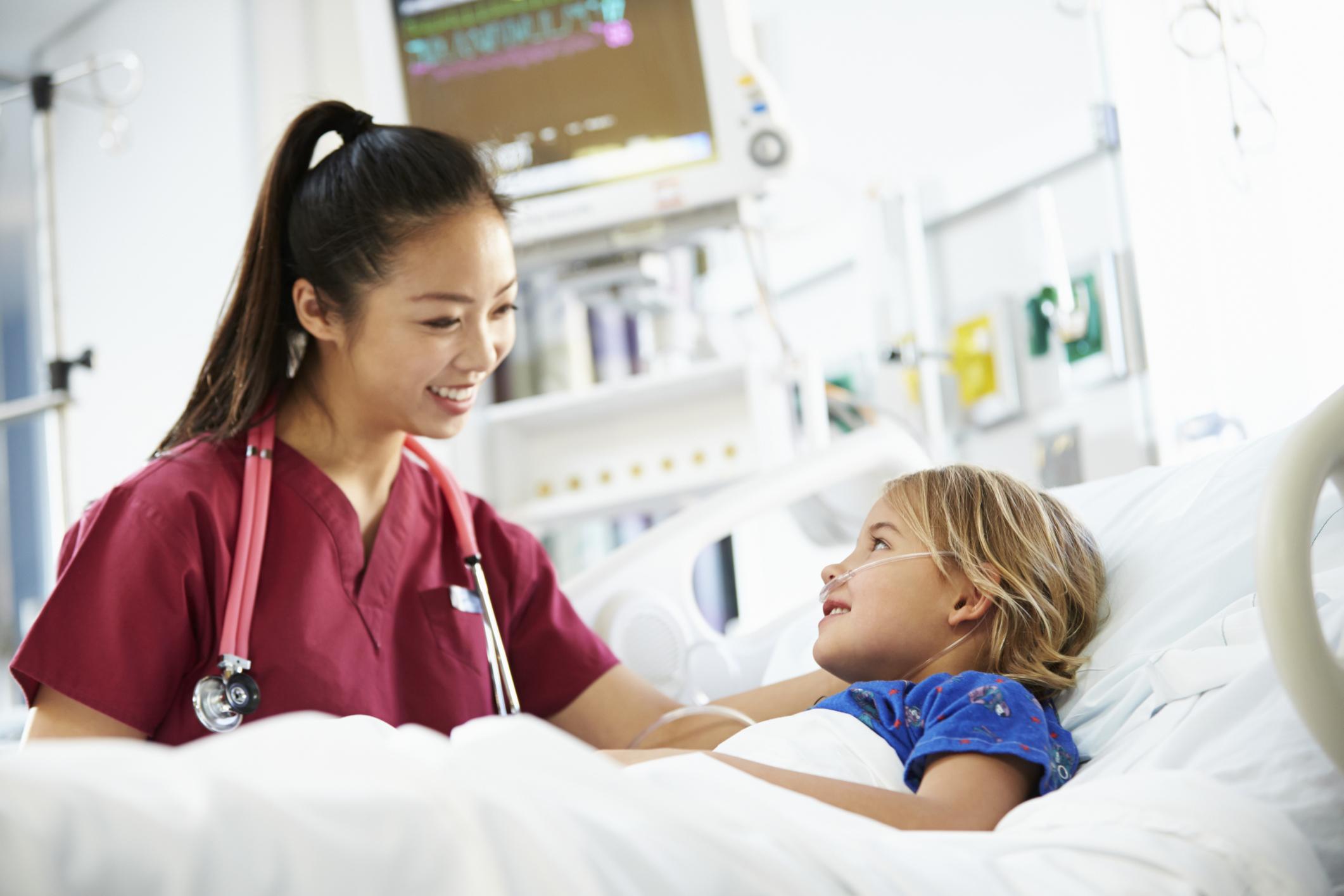 georgia nurse aide reciprocity form