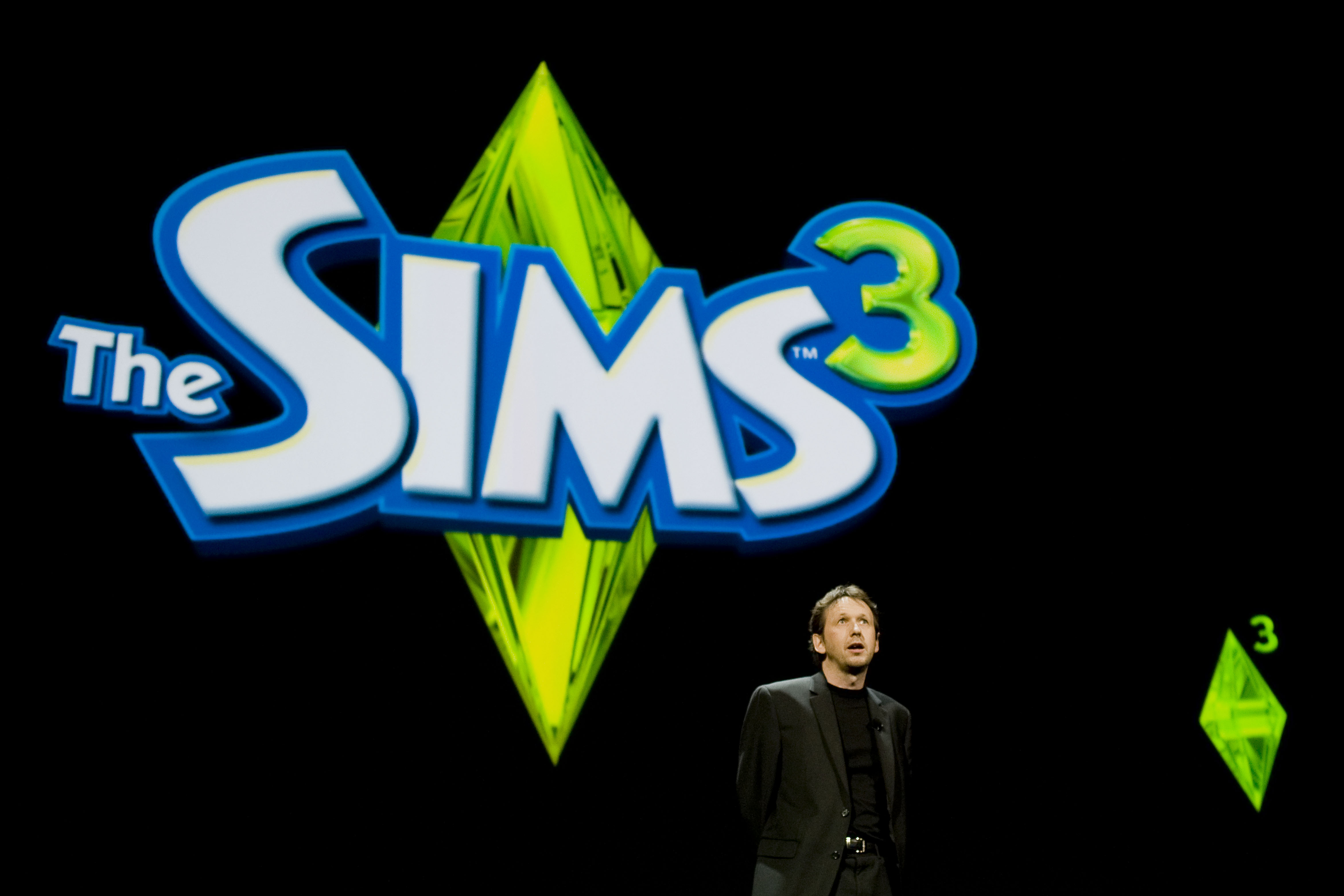Sims 3 uncensor mod naked videos