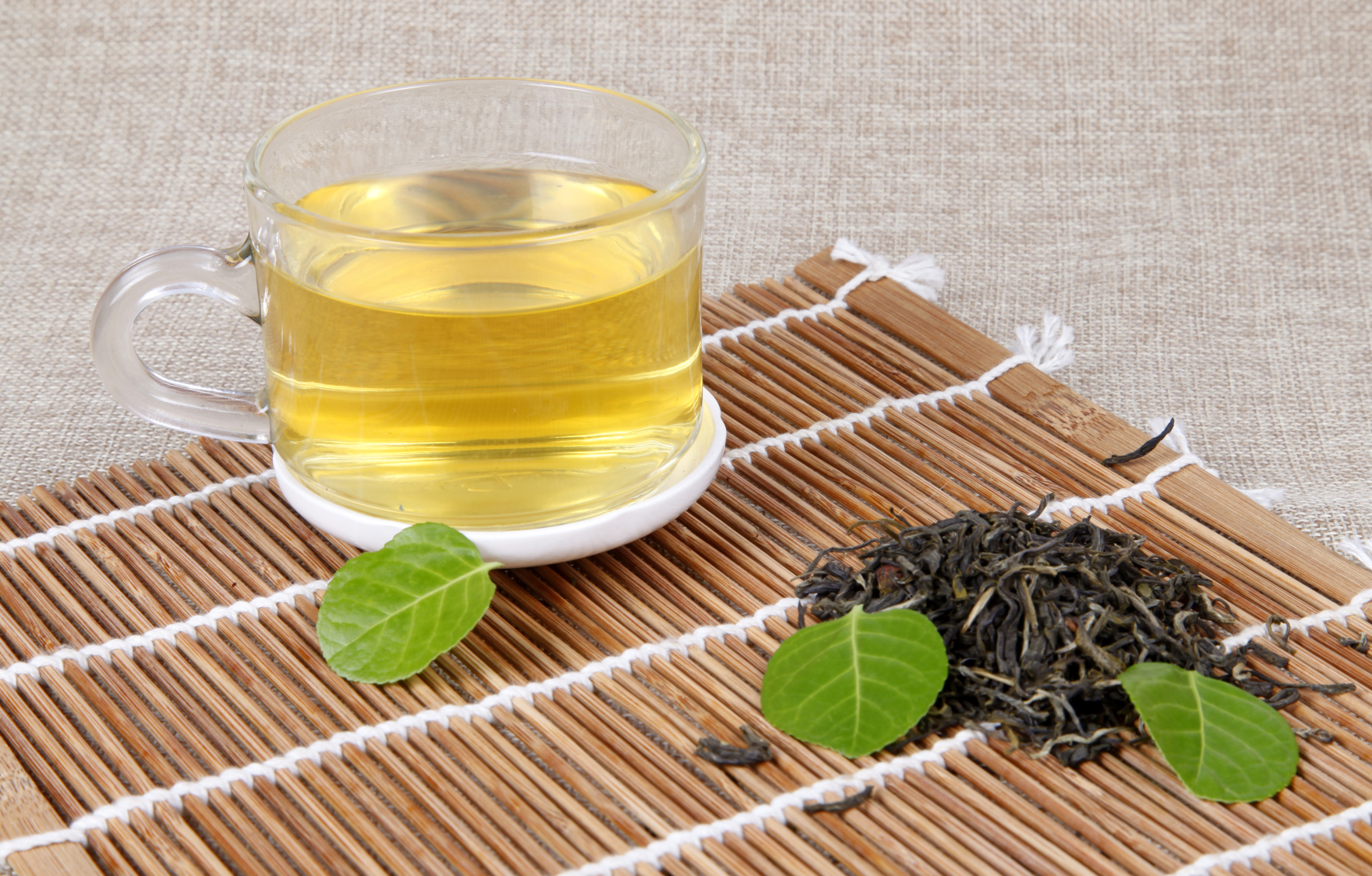 Chinese herbal insomnia tea - Chinese Herbal Insomnia Tea 64