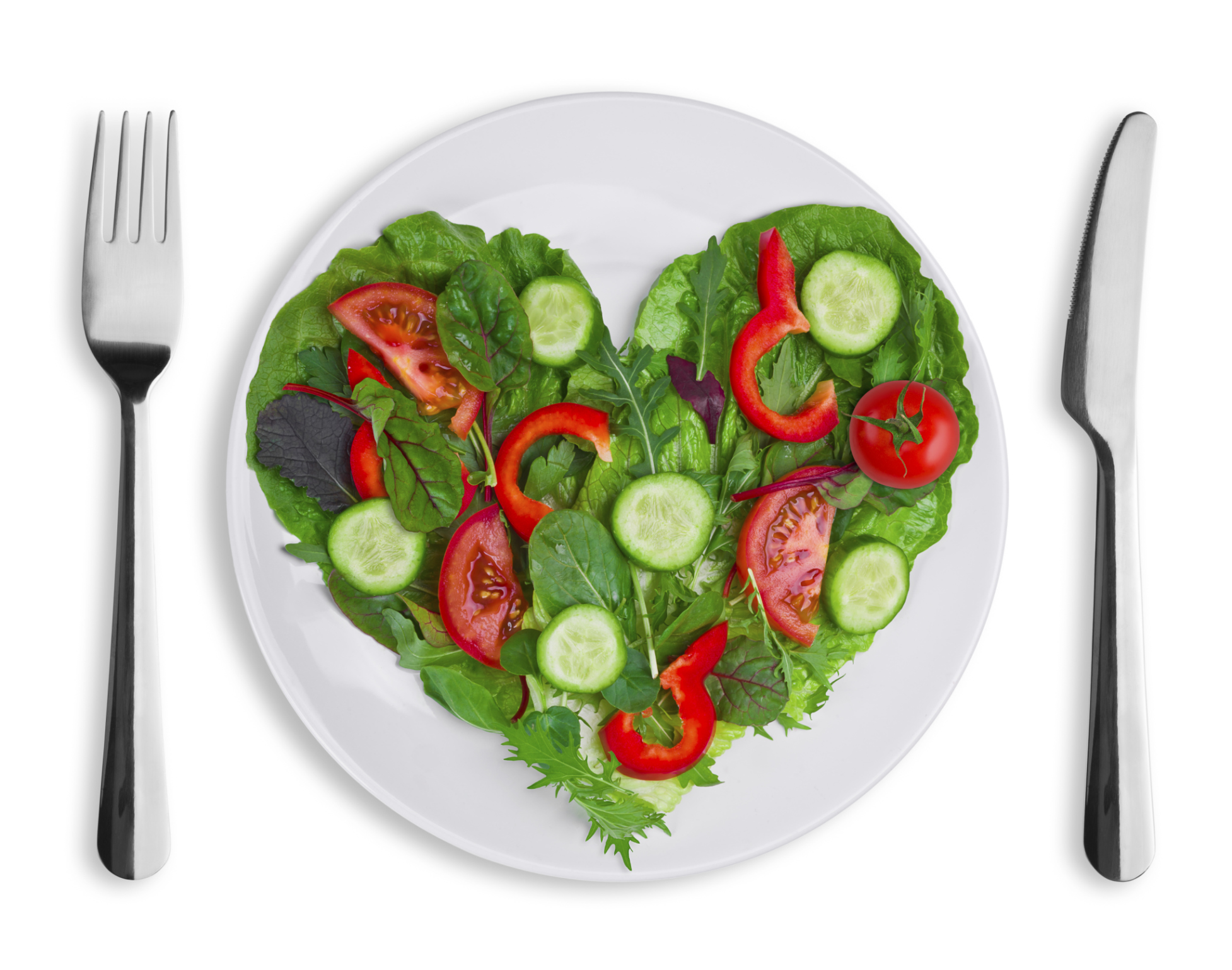 Fast Weight-Loss Plans Given to Heart Patients Before ...