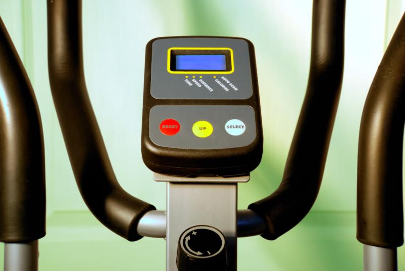 of ellipticals benefits exercise