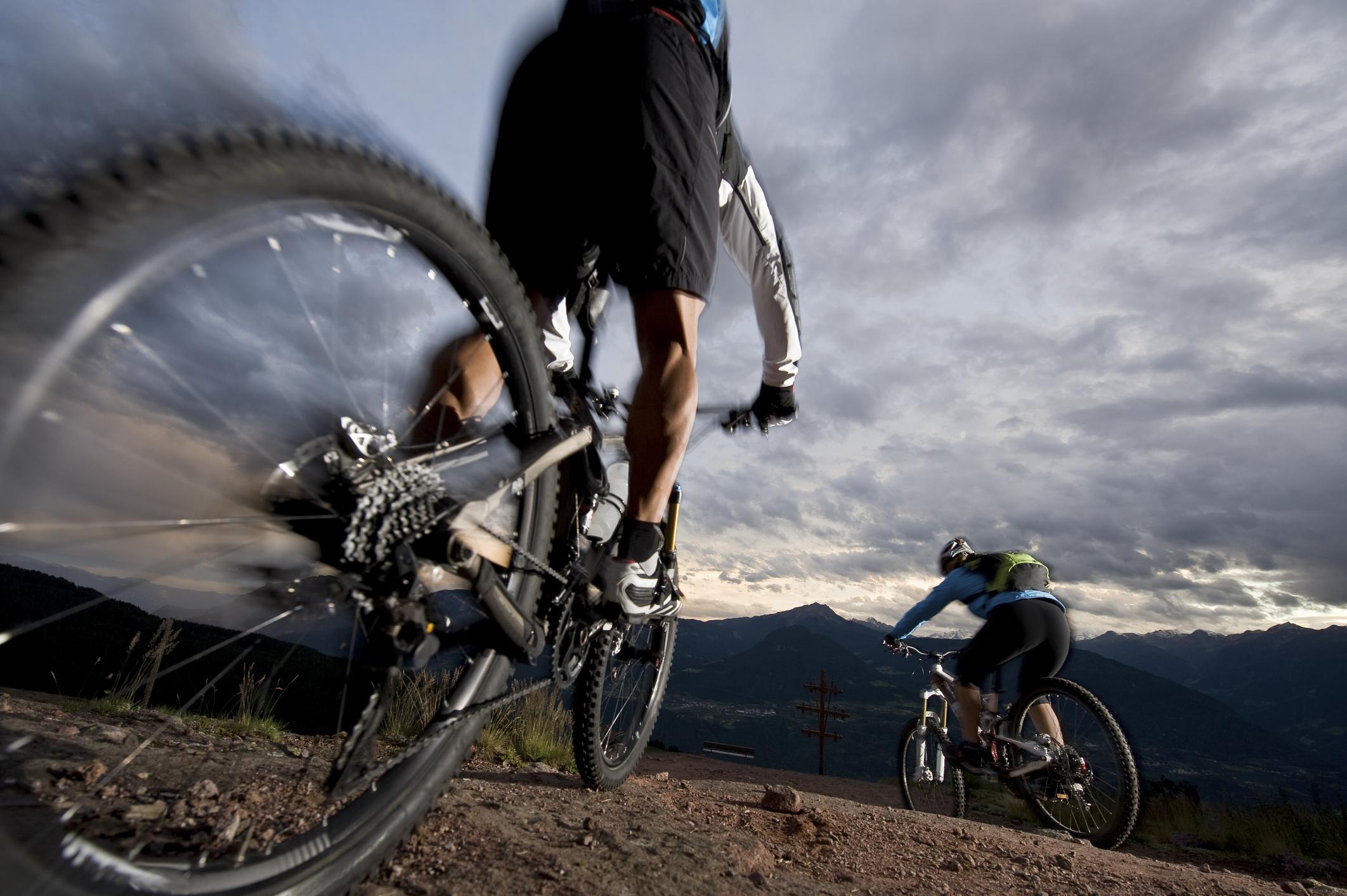 Trek vs  Specialized Road Bikes