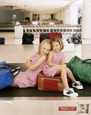 Book unaccompanied minor flights american airlines