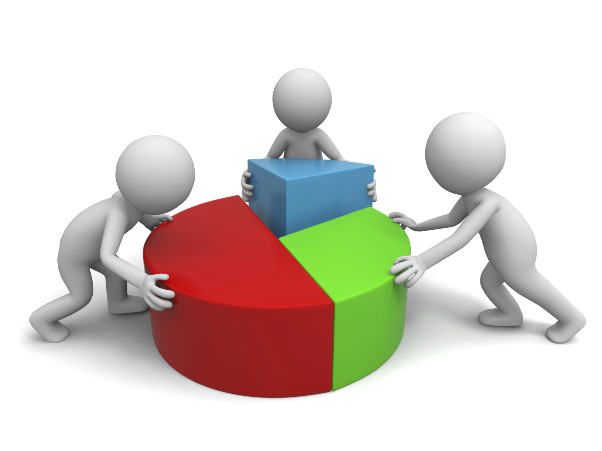 The Disadvantages of Balanced Scorecards   Bizfluent