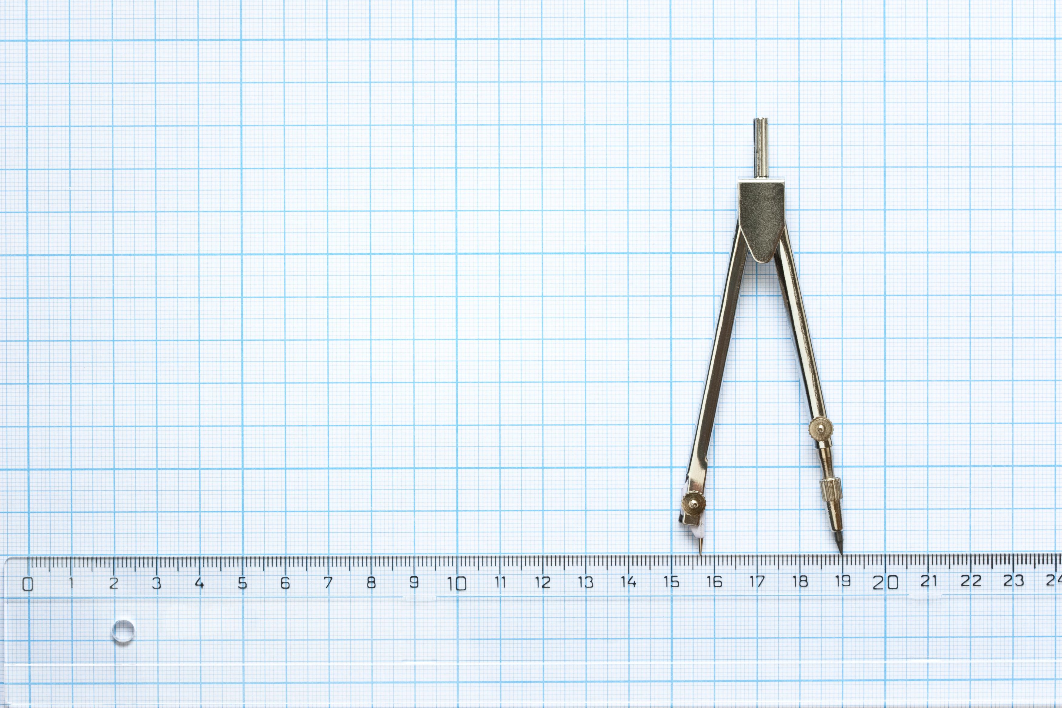 Homemade Surveying Instruments