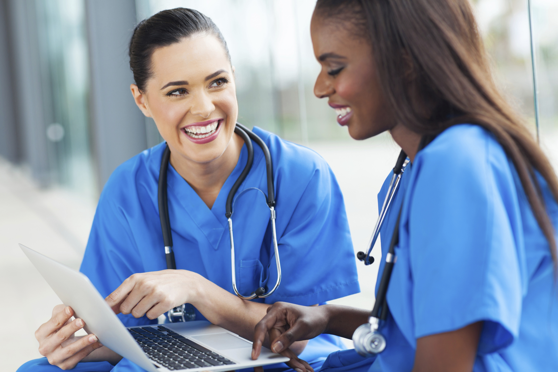 nursing managment styles A transactional leader is concerned with the day-to-day operations and more focused on the management tasks leadership styles  journal of nursing management.