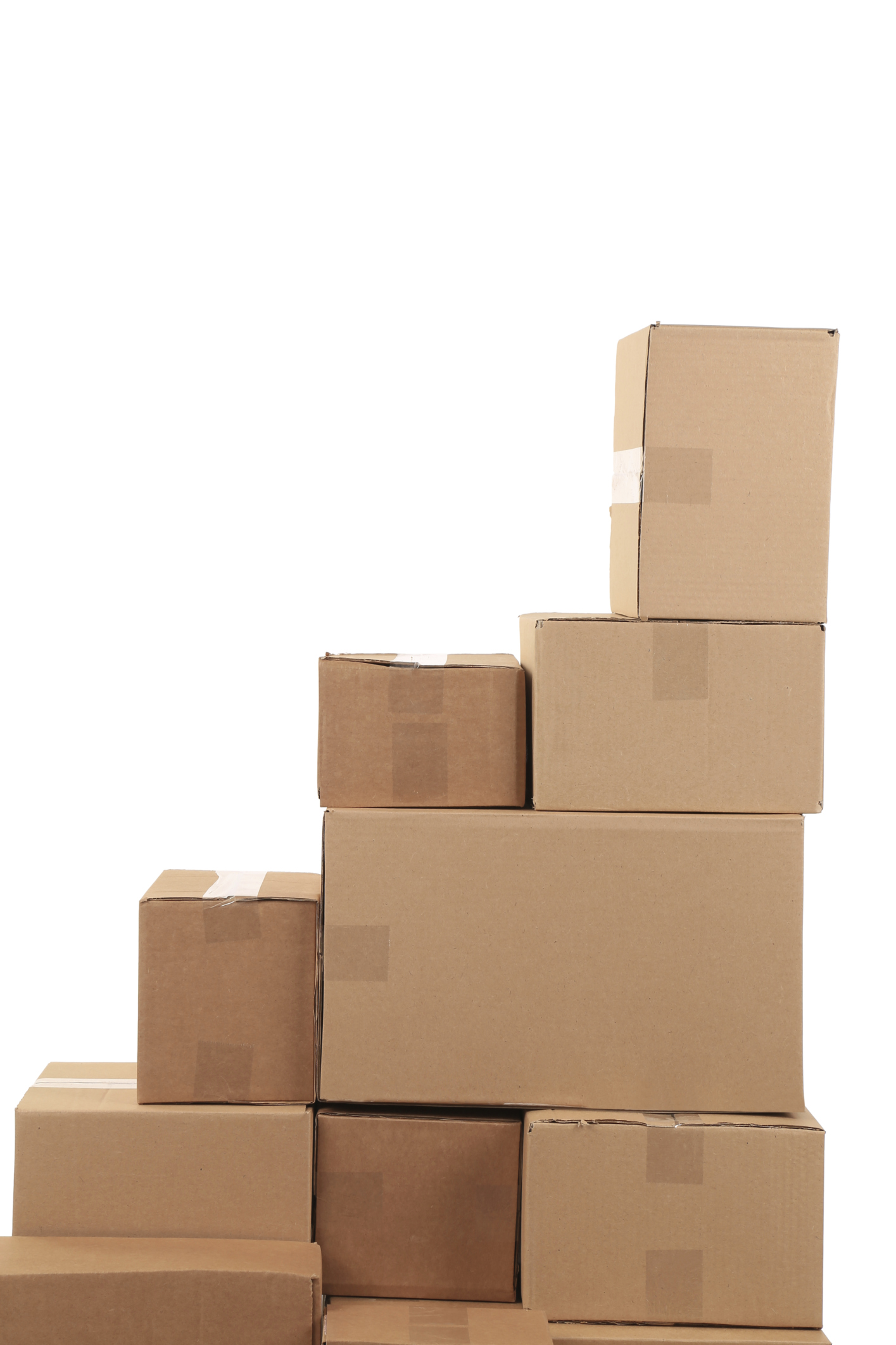 How to Address a Package | Bizfluent