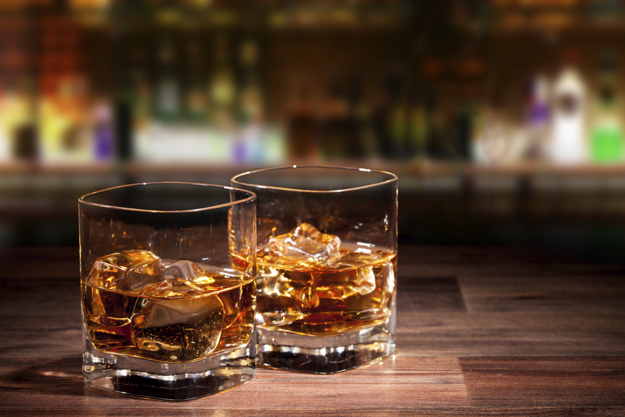 Vodka or beer: what is more harmful Calorie, alcohol content 78