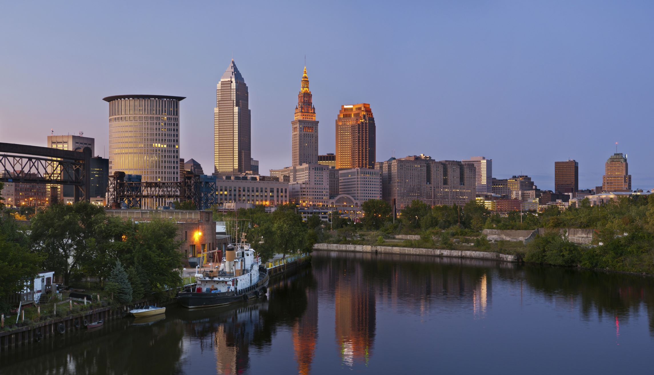 Romantic Places To Get Married In Ohio Our Everyday Life