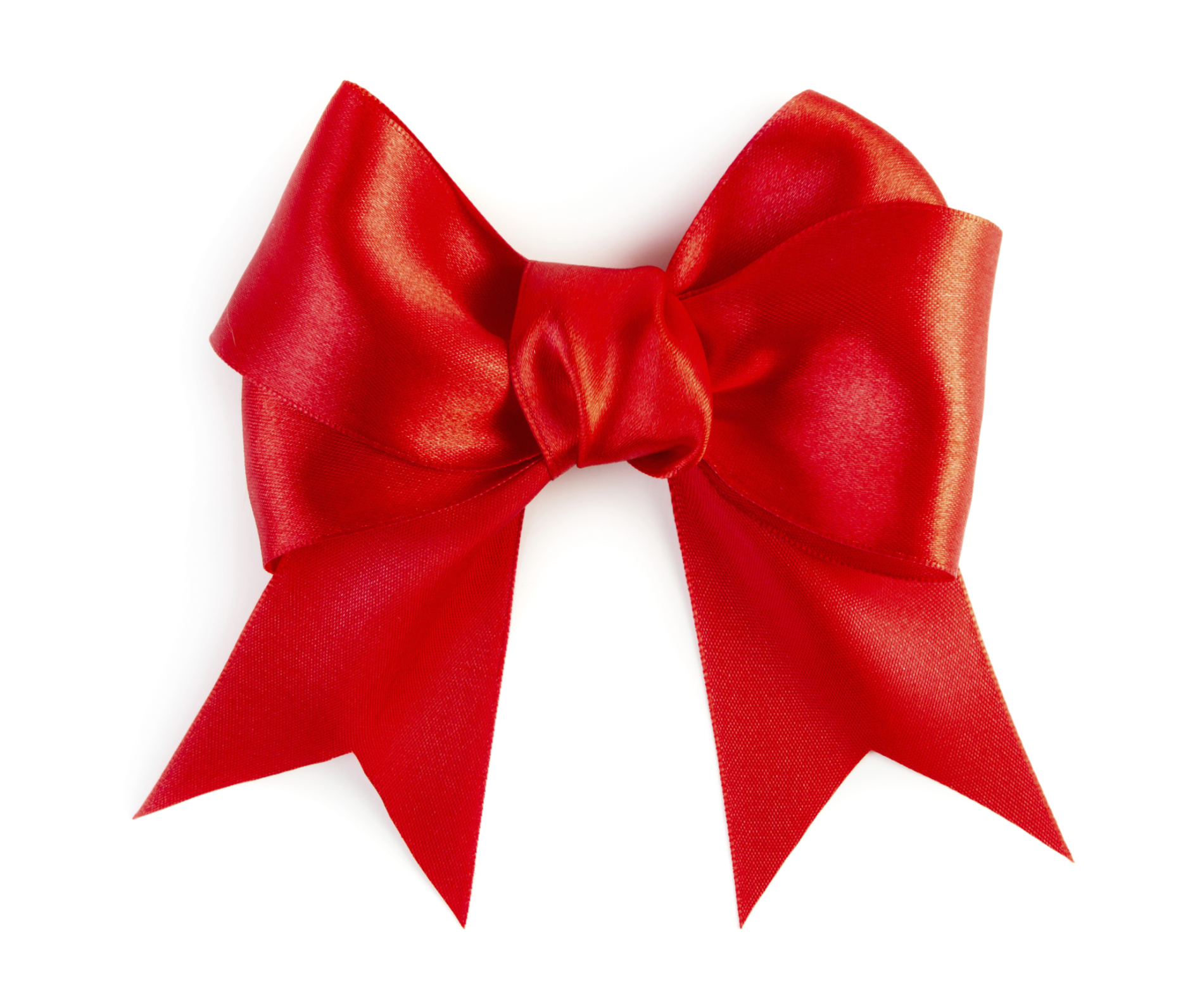 Lazos Grandes Para Regalos Good Cuatro Cajas De Regalos De Navidad - Lazos-grandes