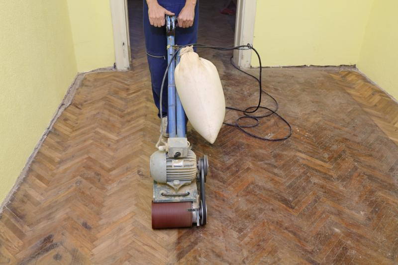 How To Remove Carpet Backing From The Floor Home Guides
