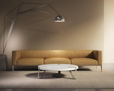 Colors That Match A Caramel Sofa Home Guides Sf Gate