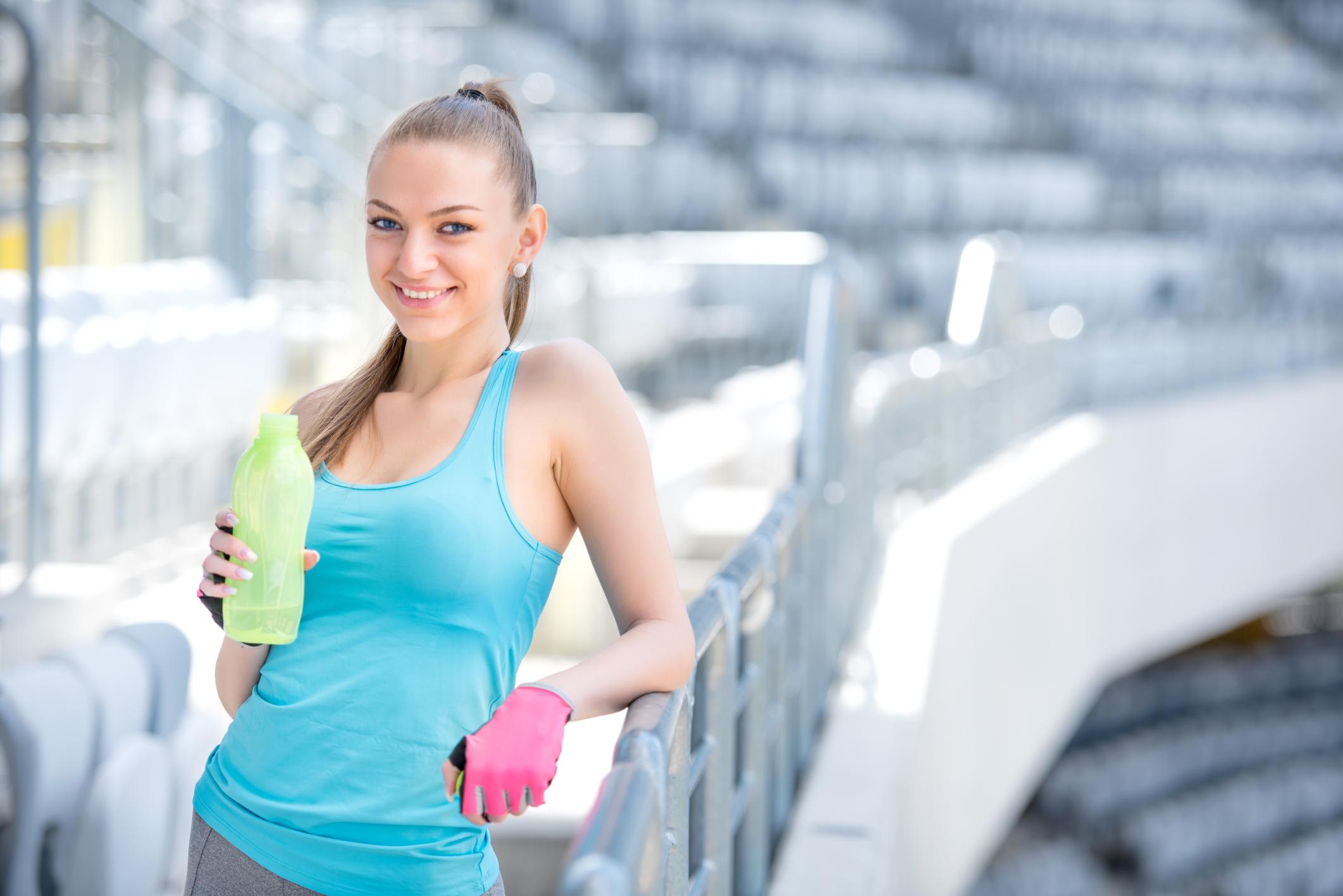 How Do I Take ZMA Anabolic Testosterone Booster?