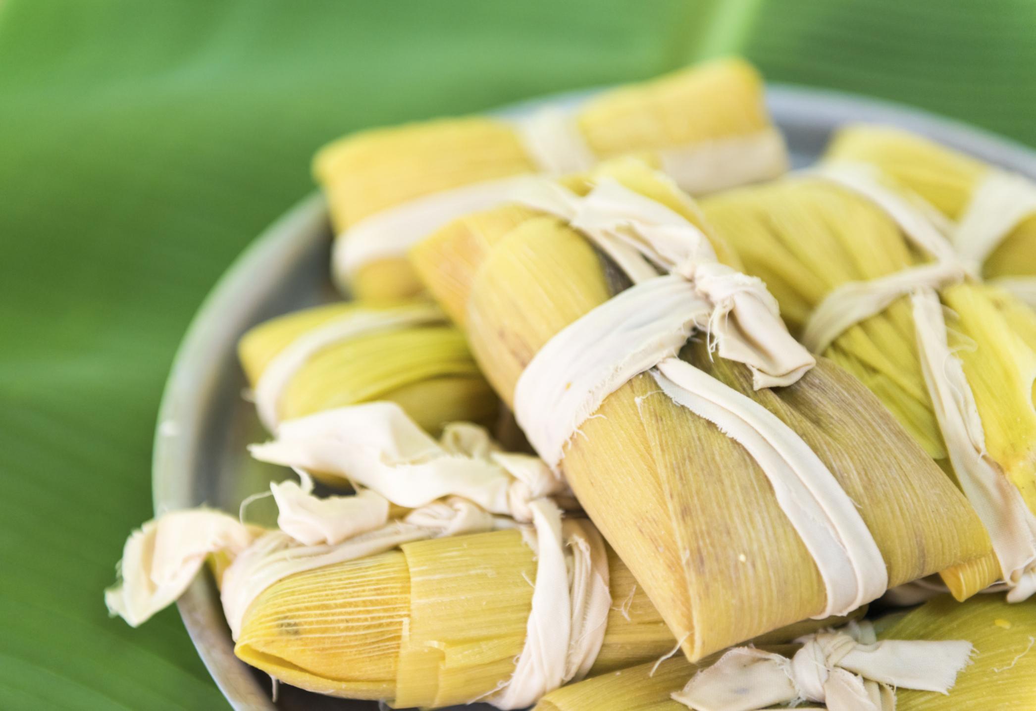 recipe: beef tamales calories [24]