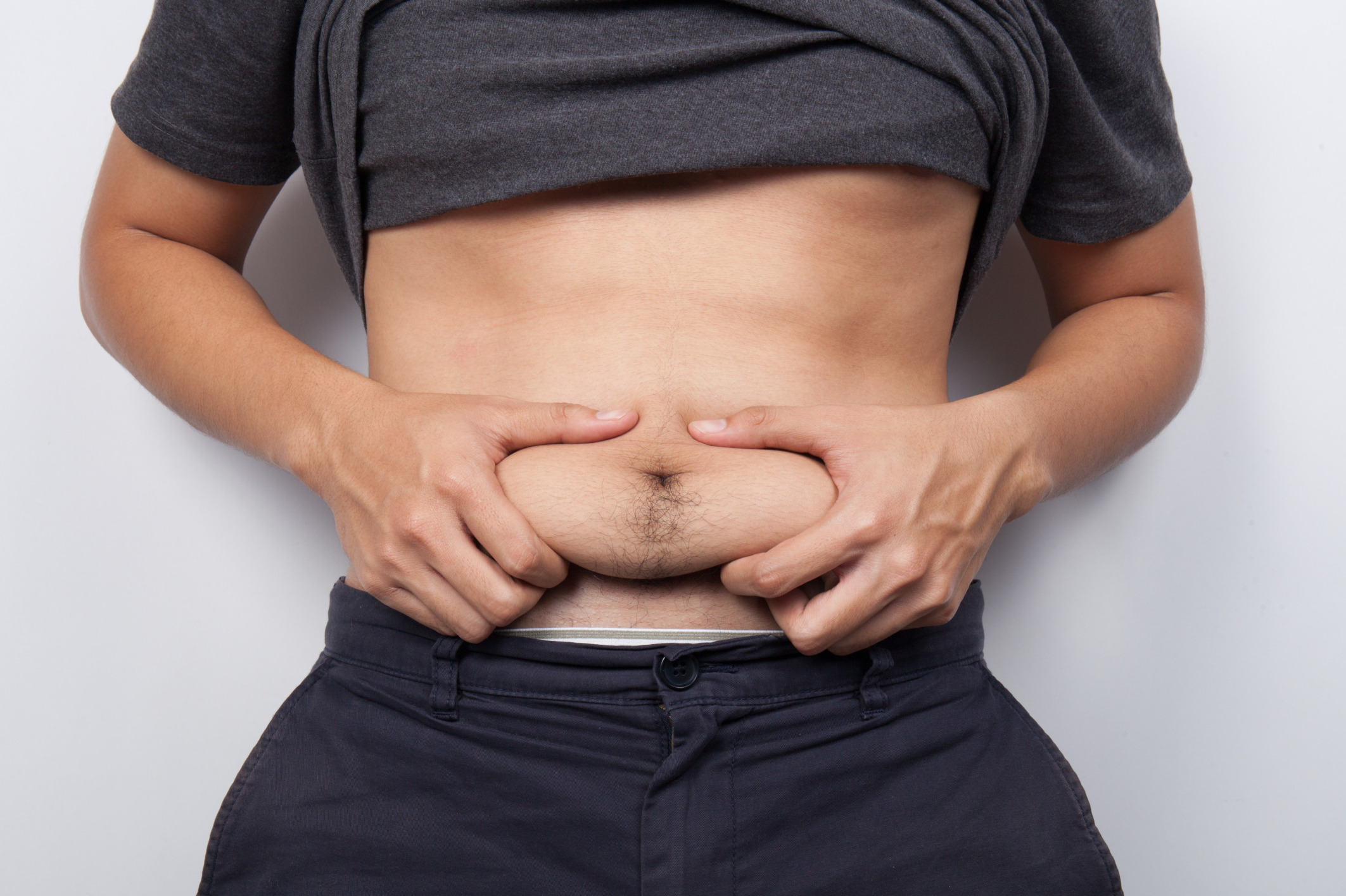 Soft belly fat vs hard belly fat livestrong ccuart Images