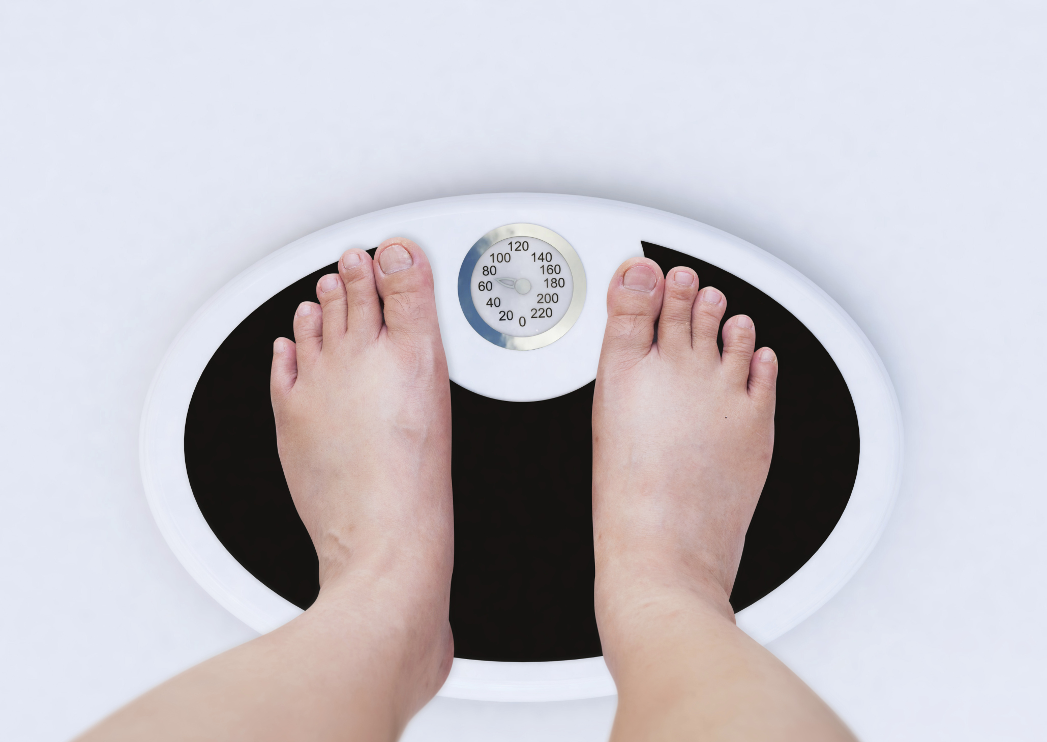 diabetes medications associated with weight loss