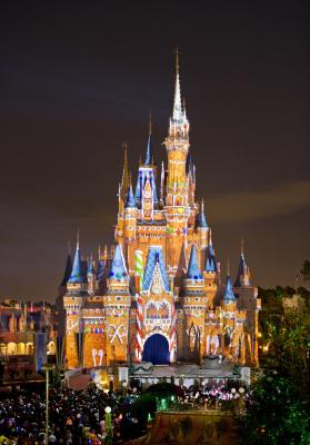 Disney World Vacation Package Discounts - MouseSavers.com