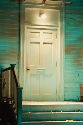 How To Cut A Fiberglass Door Home Guides Sf Gate