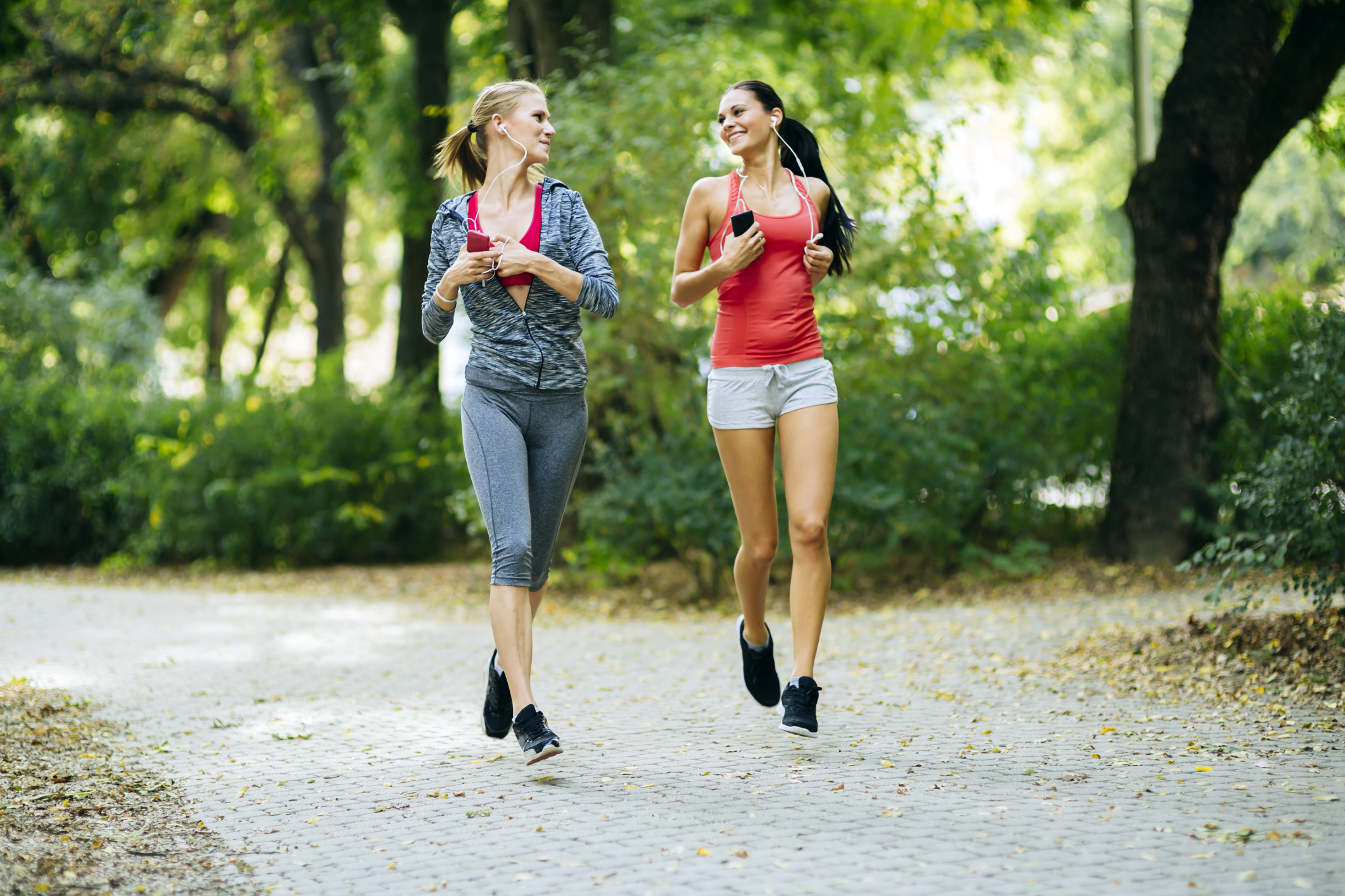 Private weekly weight loss plan for seniors new study has
