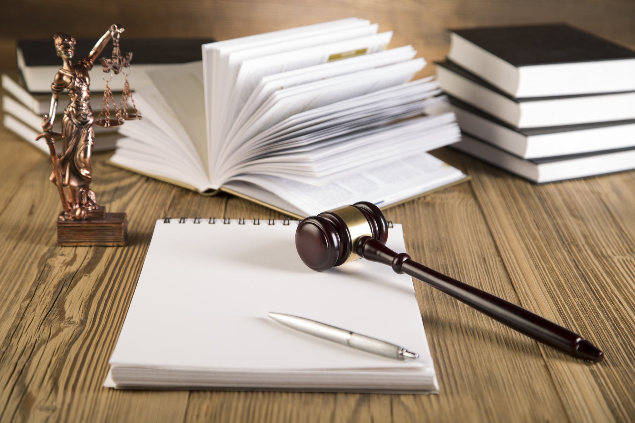 Can a Lawsuit Settlement Offer Be Rescinded? | Bizfluent