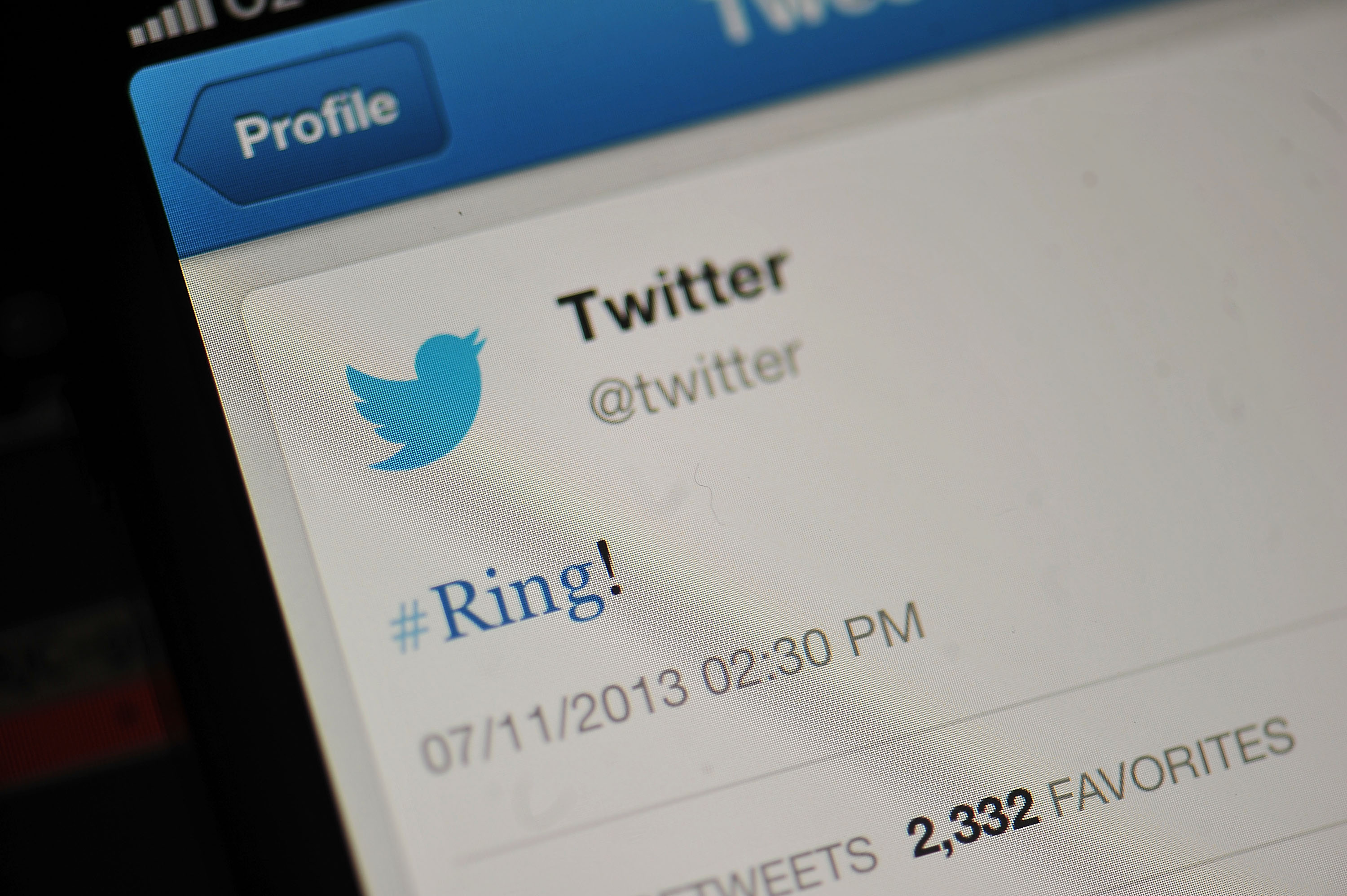 What Happens to Your Followers When You Deactivate Twitter? | It