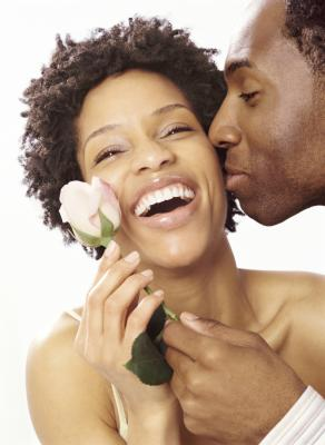 Always Free Black South African Hookup Sites car. want fulfill