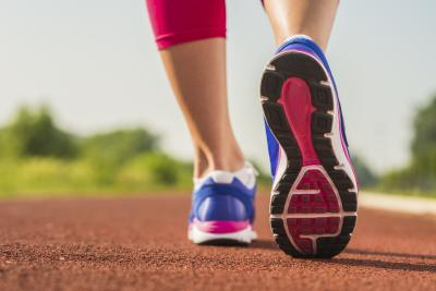 Cross Trainers vs Running Shoes: They are not interchangeable