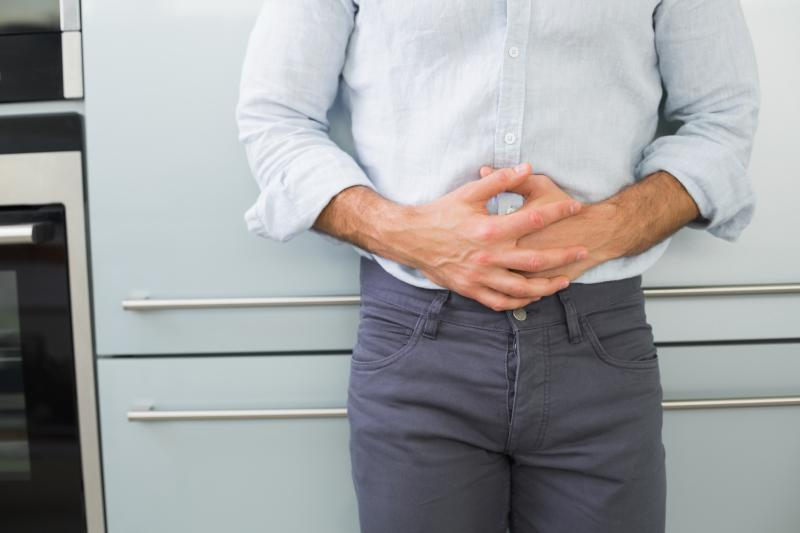 Appendicitis Symptoms in Women | LIVESTRONG.COM